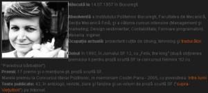 RomaniaSF Online